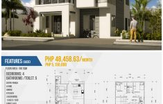 2 Storey Small House Design Fresh Simple 2 Storey House Design With Floor Plan Awesome 2