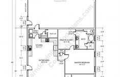 2 Story Barn House Plans Fresh Think This Will Work With Modifications