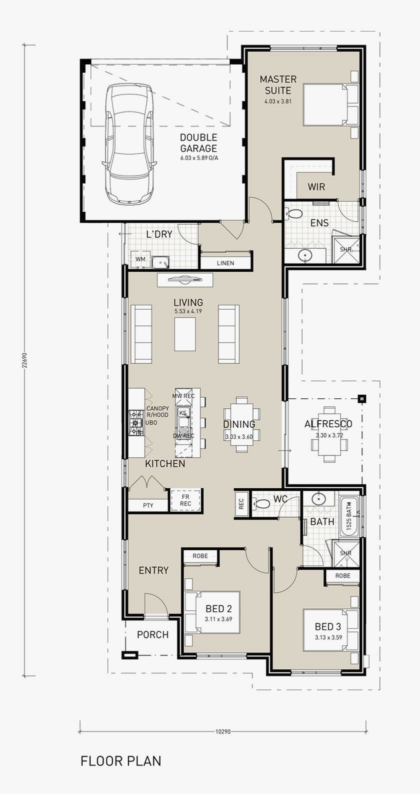 3 Bedroom Duplex Plans for Narrow Lots Elegant 3 Storey House Plans for Small Lots New Unique 2 Story