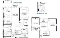 3d Virtual Tour House Plans Awesome The Magnolia Ii
