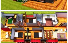 40 Ft Container House Plans Elegant Thisis A 4 Bedroom Shipping Container House Designed Using