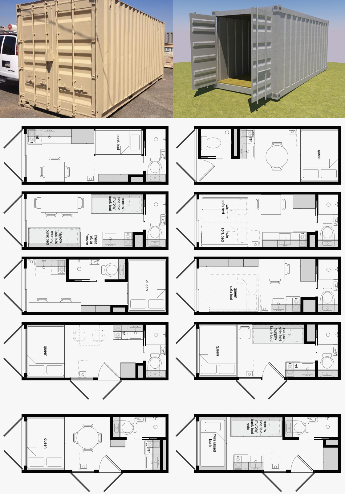 shipping container home floor plans elegant 20 foot shipping container floor plan brainstorm of shipping container home floor plans