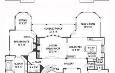 6 Bedroom 6 Bathroom House Plans Awesome Surprising 6 Bedroom Double Storey House Plans Outstanding