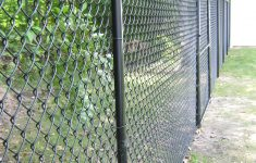 6 Foot Chain Link Fence Privacy Slats Lovely Chain Link