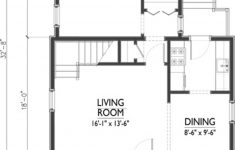 850 Sq Ft House Plans Luxury Contemporary 1200 Square Foot House 850 Sq Ft Plan Luxury 2