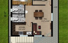 850 Sq Ft House Plans Luxury Home Design 20 New House Plans 850 Square Feet