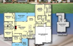 Add On House Plans Elegant Great Plan Downsize It By Removing Bedrooms 3 & 4 Facade