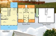 Affordable Home Designs To Build Beautiful Plan Fb Bright And Airy Country Farmhouse