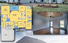 Affordable Home Designs To Build Best Of Plan Jw Affordable 4 Bed House Plan With Impressive