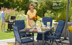 Aldi Rattan Outdoor Setting Best Of Gartenmöbel Bei Aldi