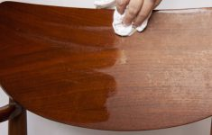 All Furniture Repair Antique Restoration & Disassembly Services Brooklyn Ny Beautiful Furniture Tonic To Rescue