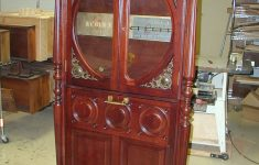 All Furniture Repair Antique Restoration & Disassembly Services Brooklyn Ny Lovely Furniture Repairs — Ageless Furniture Restoration