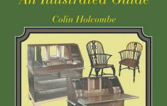 All Furniture Repair Antique Restoration & Disassembly Services Brooklyn Ny Luxury Antique Furniture Restoration An Illustrated Guide Colin