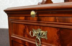 All Furniture Repair Antique Restoration & Disassembly Services Brooklyn Ny New 7 Diy Tips For Restoring Old Furniture