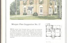 Amazing House Plans With Pictures Best Of Amazing Morgan Plan No 17 E Many Plans Both