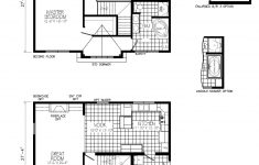 Amazing House Plans With Pictures Lovely House Plans Amazing Barndominium Your House Plans