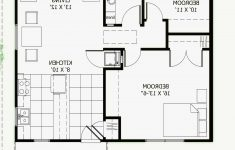 Amazing House Plans With Pictures New 60 Beautiful 1200 Sq Ft House Plans Indian Style Stock
