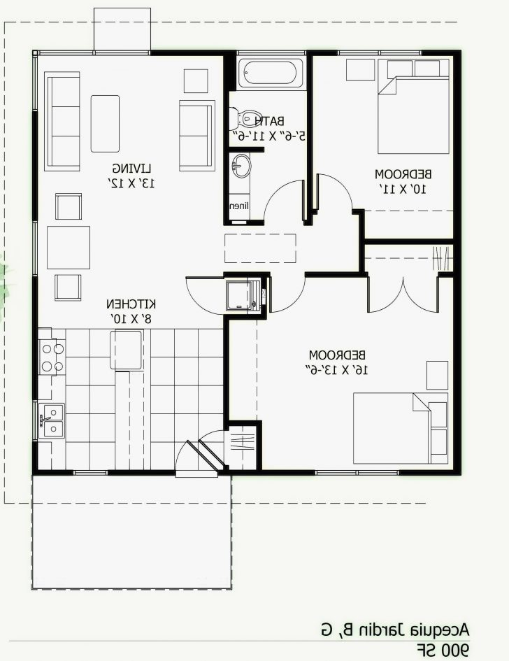 Amazing House Plans with Pictures 2020