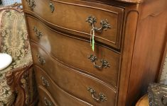 America's Treasures Antiques Furniture & Gifts Fresh Sofaandchair Hashtag On Twitter