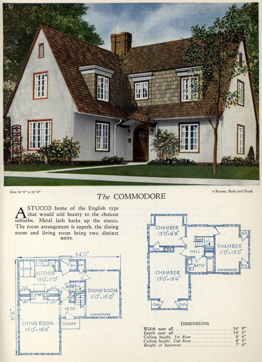 American House Plans Free Fresh American Home Designs – the Modore In 2020