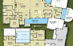American House Plans With Photos Unique Plan Cmm Exclusive 3 Bed New American House Plan With