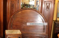 Antique Art Deco Bedroom Furniture Lovely French Antique Art Deco Bedroom Set Made From Walnut