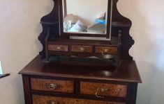 Antique Bedroom Furniture For Sale Lovely Antique Bedroom Furniture For Sale Matching Set Mahogany And Walnut Solid Wood In Lisburn County Antrim
