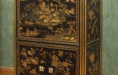 Antique Black Lacquer Furniture Awesome Francois Reizell Master 1764 1788 Black Lacquer