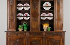 Antique Buffet Cabinet Furniture Awesome French Buffet Style Furniture For Sale