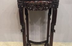 Antique Chinese Furniture Dealers Fresh Antique Chinese Carved Hardwood Stand