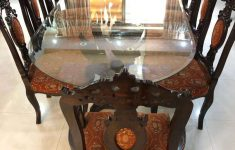 Antique Dining Room Furniture For Sale Elegant 10 Seater Dining Table Available For Sale