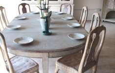 Antique Dining Room Furniture Styles New Latest Arrivals At Anton & K Some Latest Swedish Antiques