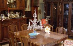 Antique Dining Room Furniture Styles New Pin By Jules Antiques & Fine Art On Furniture