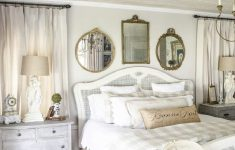 Antique French Bedroom Furniture Best Of Ideas For French Country Style Bedroom Decor
