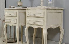 Antique French Bedroom Furniture New Pin By The Treasure Trove Shabby Chic & Vintage Furniture On