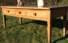 Antique French Country Furniture Beautiful Antiques Vintage French Country Furniture In Harborough For