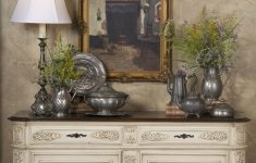 Antique French Country Furniture Beautiful Baton Rouge