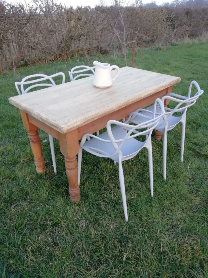 Antique French Country Furniture 2020