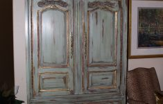 Antique French Painted Furniture Lovely Homepage