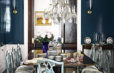 Antique French Provincial Dining Room Furniture Best Of 19 Examples Of French Country Décor French Country