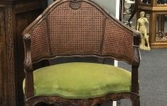 Antique Furniture Buyers Dallas Tx Inspirational Antique Corner Chair With Caning Oversized $895 Grace