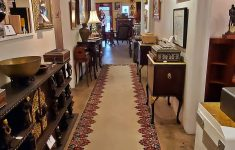 Antique Furniture Buyers Dallas Tx Luxury Home