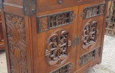 Antique Furniture Buyers Dallas Tx Luxury Lots Of Furniture Antiques Warehouse Great Prices And