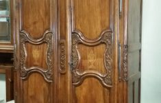 Antique Furniture Buyers Directory Beautiful Thomas Hensel Antiques