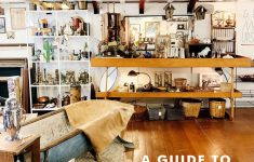 Antique Furniture Buyers Los Angeles New A Map Of Antique Shops Thrift Stores And Markets In Los