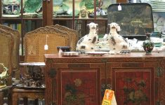 Antique Furniture Charleston Sc Awesome Clyde H Shokes Jr S Antiques Shopping Guide For Charleston Sc