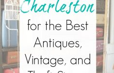 Antique Furniture Charleston Sc Lovely Charleston Sc Antique Stores Thrift Stores And