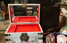 Antique Furniture Consignment San Francisco Lovely Laurel House Antiques • Antique Treasures From Around The World