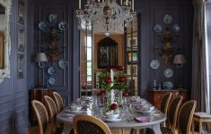 Antique Furniture Dining Room Set Inspirational London French Style Dining Room Chairs Traditional Dining