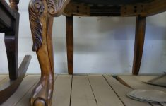 Antique Furniture Feet Styles Beautiful Guide To Furniture Foot Styles